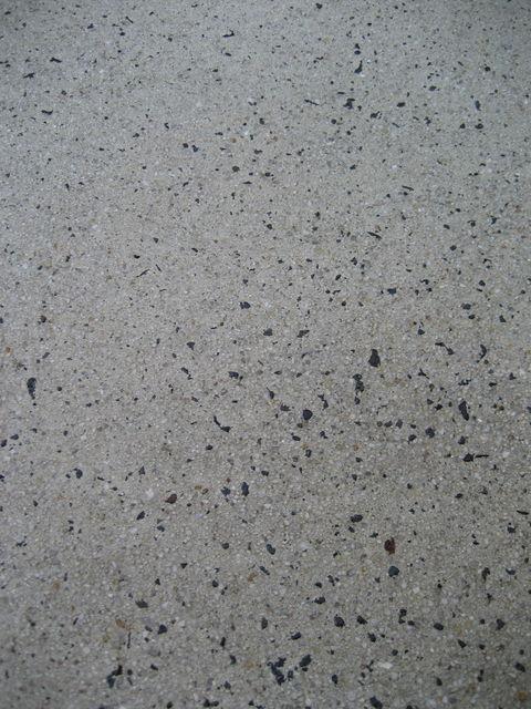 Exterior: Tesmer Concrete Polish And Design
