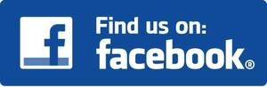 facebook-logo.jpg - small